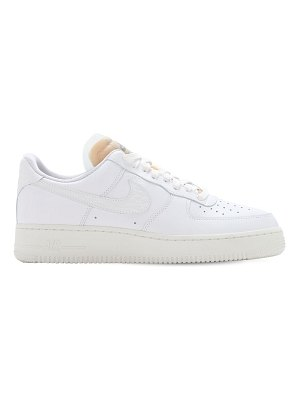 Nike Air force 1 jewel sneakers
