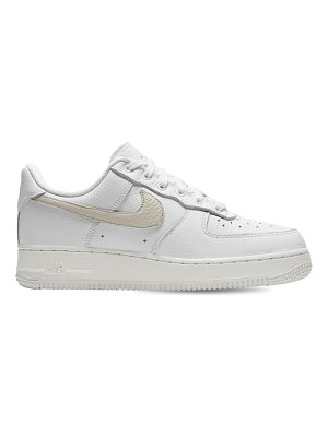 Nike Air force 1 yours sneakers
