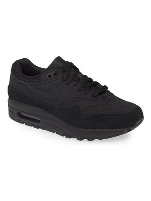 Nike air max 1 nd sneaker
