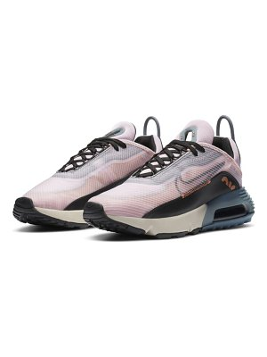 Nike air max 270 react se sneaker