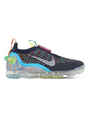Nike Air vapormax 2020 fk sneakers