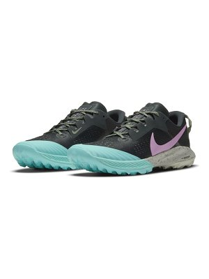 Nike air zoom terra kiger 6 trail running shoe