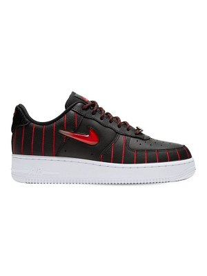 Nike Chicago air force 1 jewel qs sneakers