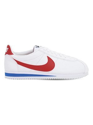 Nike Classic cortez og sneakers