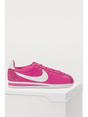 Nike Cortez Classic sneakers