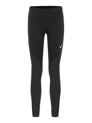 Nike epic lux leggings