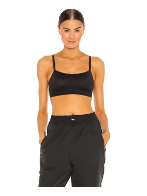 Nike indy luxe bra