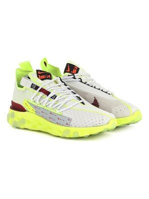 Nike ispa react sneakers