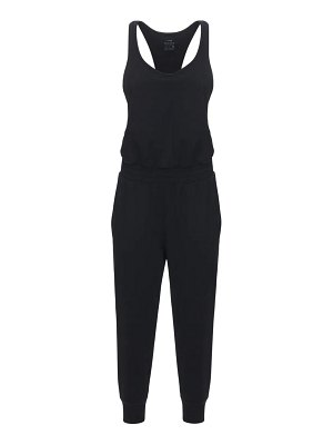 Nike Jersey training jumpsuit