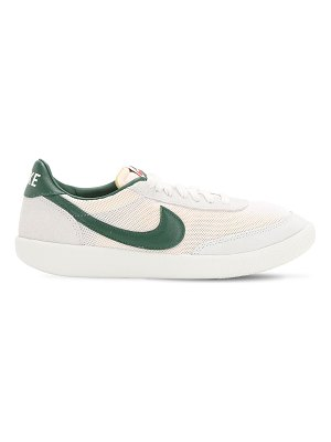 Nike Nike killshot og sneakers