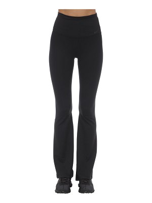 Nike Nk power tight studio flare leggings