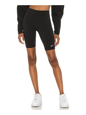 Nike nsw essential bike short