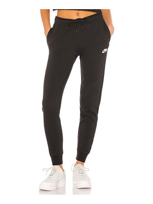 Nike nsw essential fleece pant