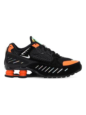 Nike Shox enigma sp sneakers