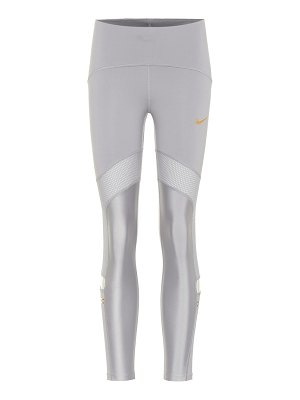 Nike speed leggings