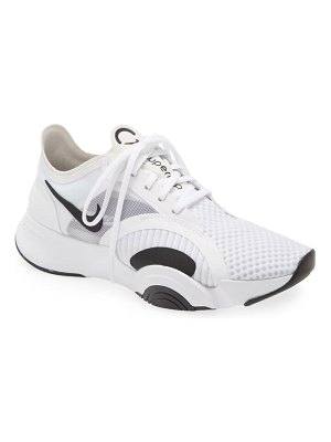 Nike superrep go training shoe