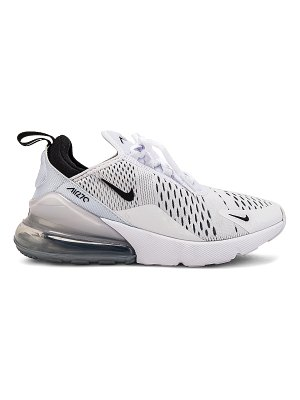 Nike women's air max 270 sneaker