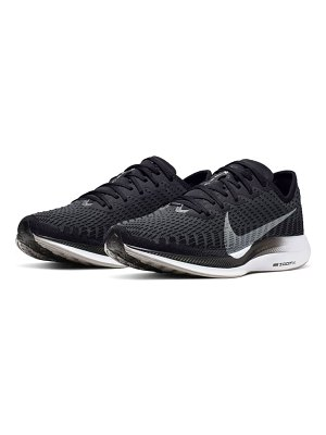 Nike zoom pegasus turbo 2 running shoe