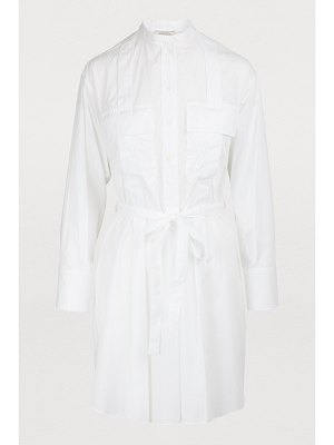 Nina Ricci Cotton dress