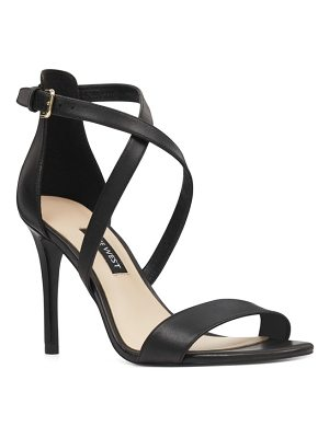 Nine West mydebut strappy sandal