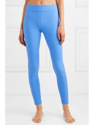 NO KA'OI ino kala stretch leggings