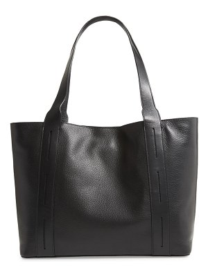 Nordstrom amal leather tote