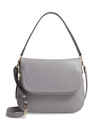 Nordstrom bella leather crossbody bag