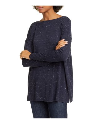 Nordstrom Signature dolman sleeve knit top