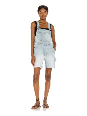 NSF crystal cut off overall