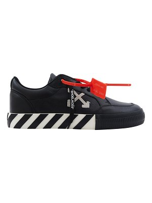 OFF-WHITE Arrow trainers