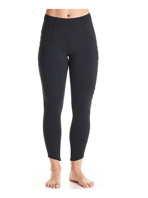 OISELLE aero leggings