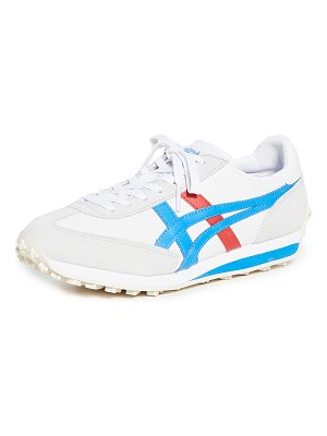 Onitsuka Tiger by Asics 78 edr sneakers
