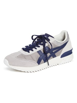 Onitsuka Tiger by Asics california 78 sneakers