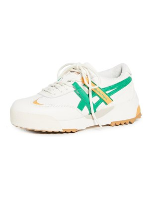 Onitsuka Tiger by Asics delegation ex sneakers
