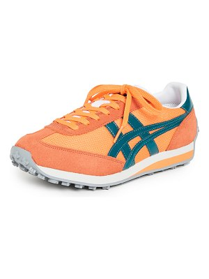 Onitsuka Tiger by Asics edr 78 sneakers