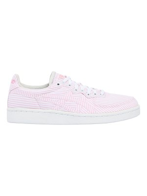 Onitsuka Tiger by Asics Naked gsm cotton candy sneakers