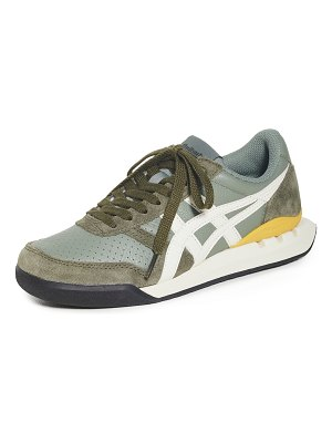 Onitsuka Tiger by Asics ultimate 81 ex sneakers