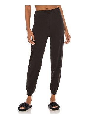 Only Hearts organic cotton jogger pants