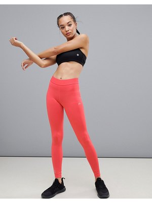 Only Play active training legging