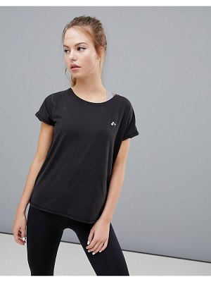 Only Play logo t- shirt