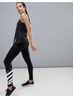 Only Play Start Today Jersey Leggings