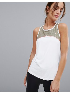 Only Play Training Tank Top
