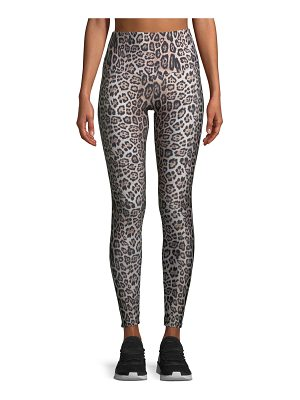 Onzie High-Rise Leggings