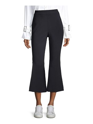 Opening Ceremony william flare pants