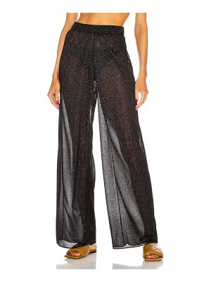 Oseree lumiere pant