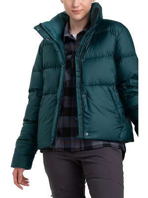 OUTDOOR RESEARCH coldfront 700 fill power down jacket