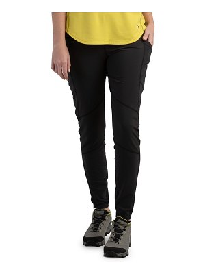 OUTDOOR RESEARCH ferrosi weather resistant  performance pocket leggings
