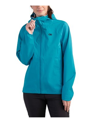 OUTDOOR RESEARCH motive ascent shell waterproof  jacket