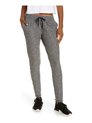 Outdoor Voices all day sweatpants