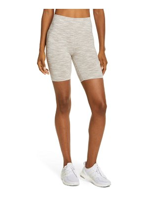 Outdoor Voices flow 7-inch shorts